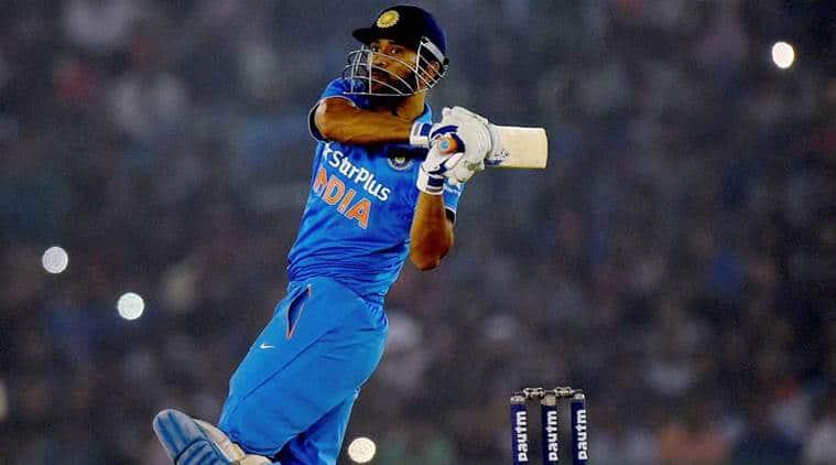 MS Dhoni, Dhoni, MS Dhoni 80, Dhoni batting, Dhoni stats, MS Dhoni batting stats, India vs New Zealand, Ind vs NZ, ind vs nz ODI, Cricket news, Cricket