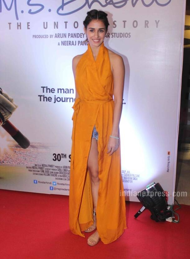 Ranveer Singh, Shilpa Shetty, Pooja Hegde: Fashion hits and misses of the week (September 25 – October 1)