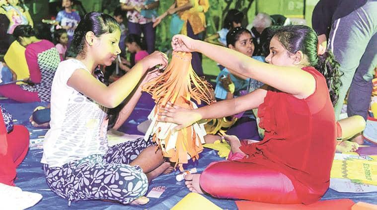 Maharashtra, Diwali in Maharashtra, Green Diwali in Maharashtra, Maharashtra news, Latest news, India news, Diwali news
