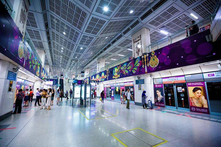 diwali-singa-metro-2016_001_820_lta-fb