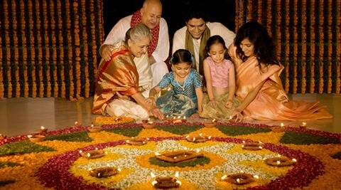 Diwali 2016 Importance Date And Significance Of Diwali