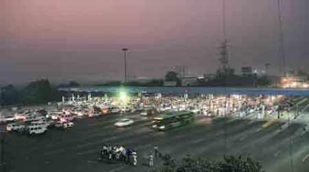 dnd, dnd toll free, dnd highway toll free, delhi noida toll free, dnd toll, dnd is toll free