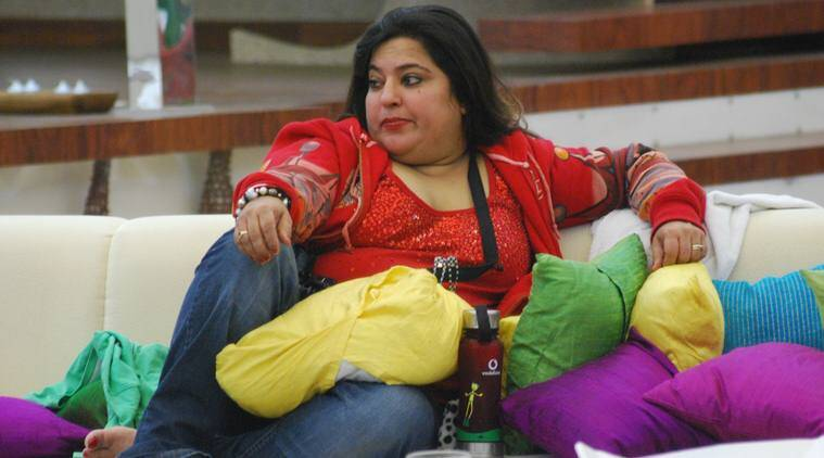 bigg boss, bigg boss news, bigg boss updates