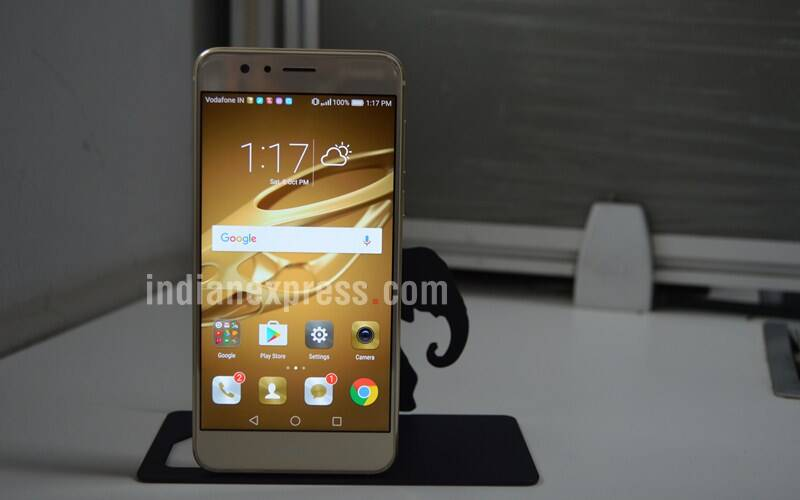 Huawei, Huawei honor 8, huawei honor 8 launch, huawei honor 8 india launch, huawei honor 8 specs, huawei honor 8 features, huawei honor 8 price, huawei honor 8 camera, Huawei honor 8 camera sensor, huawei p9, huawei honor 7, smartphone, technology, technology news