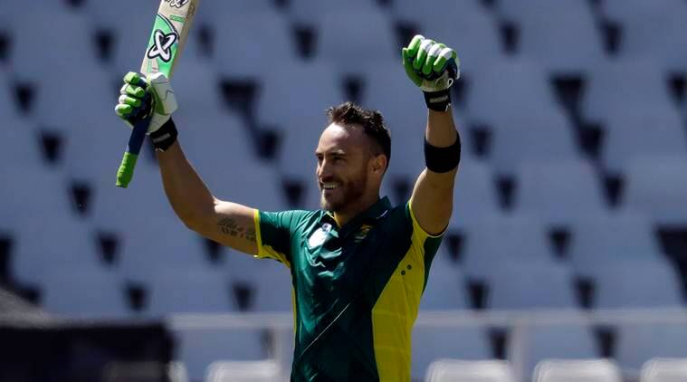 south africa vs australia, south africa faf du plessis, faf du plessis, du plessis, david miller, miller, south africa australia series, south africa australia odis, durban odi, cricket news, sports news
