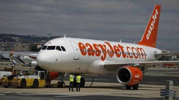 easyJet, British Airline, British easyJet, easyJet profits, brexit, European Union, pound devaluation, easyJet business, Business companies, Companies