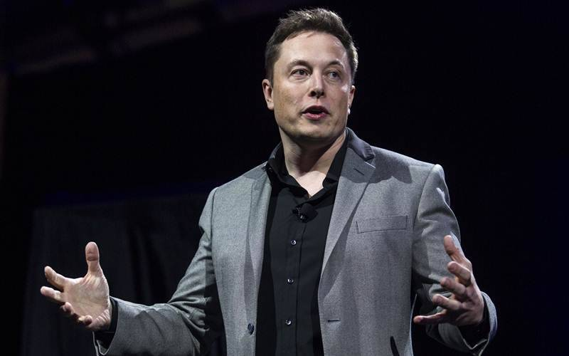 Tesla, Tesla motors, elon musk, tesla ceo, solarcity corp, solar powered roofs, home batteries, tesla home batteries, tesla powerwall, powerwall, dow chemical, technology, technology news