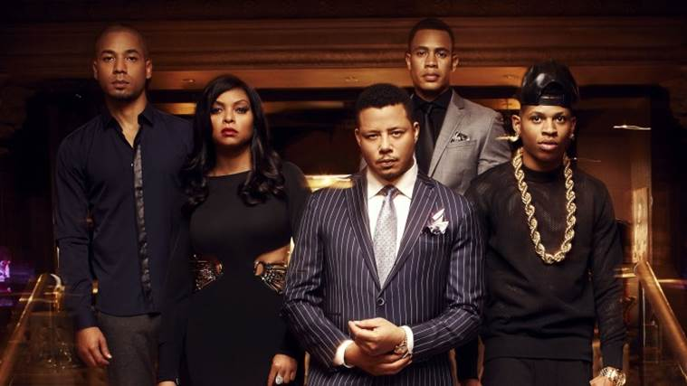 empire, empire television show, tv show empire, empire tv show, empire review, empire television show review, empire latest news, empire latest updates, entertainment news, indian express, indian express news