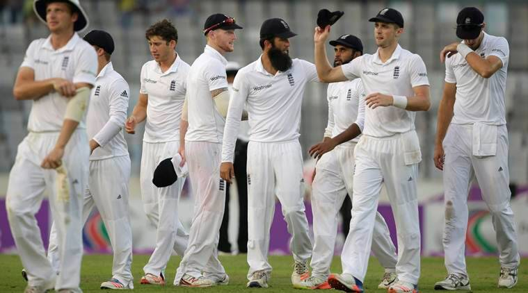 england cricket, cricket england, england vs india, india vs england, england vs bangladesh, cricket news, cricket