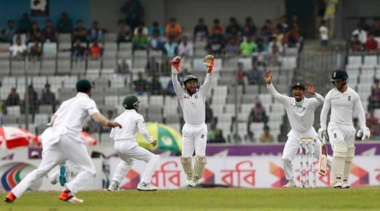 Bangladesh, Bangladesh cricket team, England, England cricket team, Bangladesh vs England, Ban vs Eng, Bangladesh England Test series, cricket, cricket news, sports, sports news