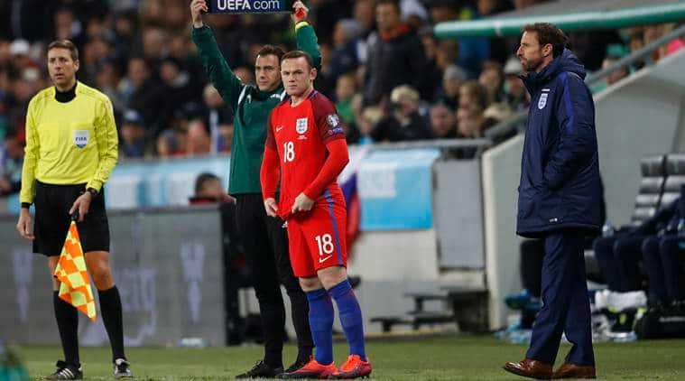england, england football, football england, wayne rooney, rooney, england vs slovenia, slovenia vs england, football news, football