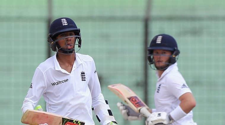 Bangladesh vs England, Ban vs Eng, Eng vs Ban, Bangladesh England, England Bangladesh, Eng vs Ban 1st Test, Ban vs Eng 1st Test, Cricket