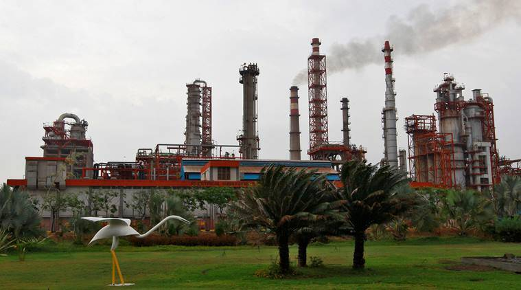 Nanar oil refinery: For Konkan villagers, 'losing land to project will amount to rootlessness'