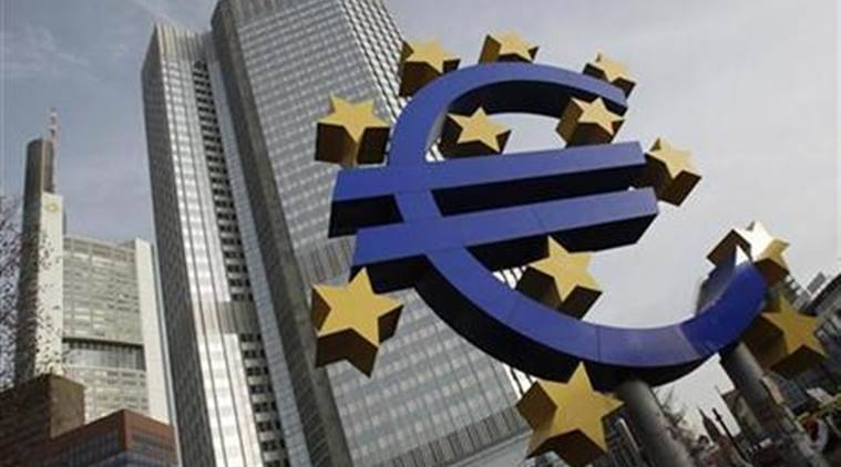 European shares, Europe banking sector, Europe Osram, Osram, Stoxx 600 index, European Central Bank, European banking stocks, Deutsche Bank, Unicredit, business, banking and finance, World News, business news