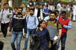Rajasthan RPSC Junior LDC result likely to be out nextweek