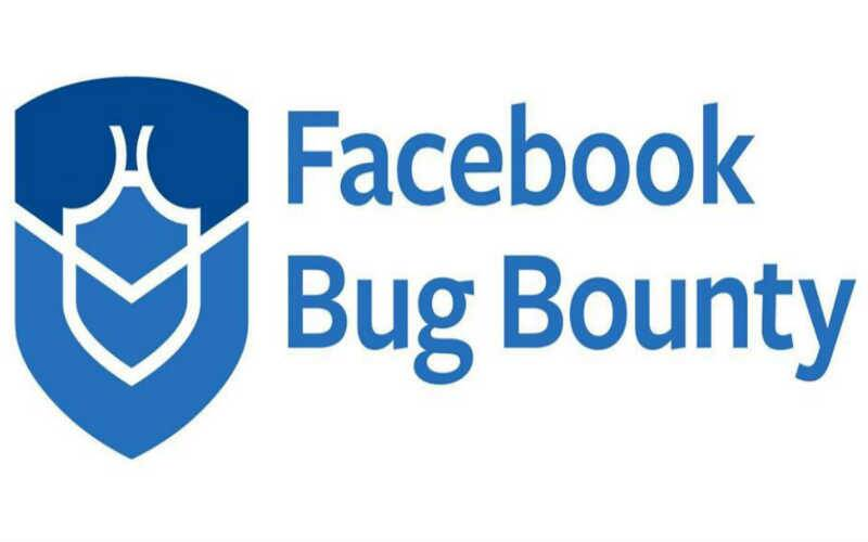 Facebook, Facebook Bug Bounty program, Facebook Bug Bounty, Bug Bounty, bug bounty program, facebook bug bounty  million payout, social, tech news, technology