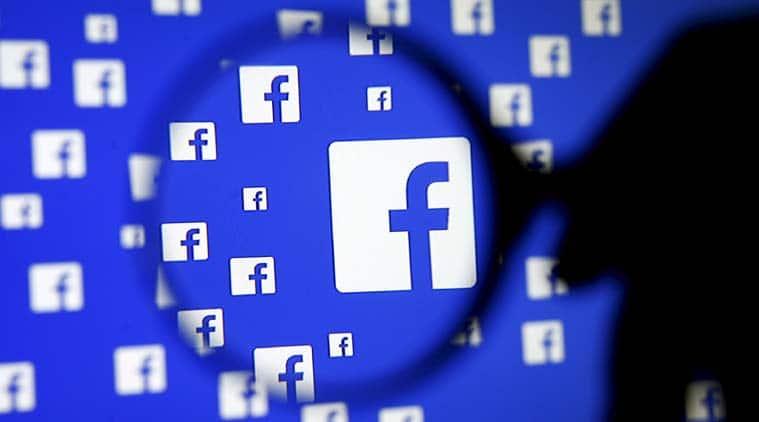 Facebook, Facebook Messenger, Facebook Messenger on Windows 10, Windows 10 Messenger app, Facebook Messenger video-calling, Facebook Messenger app, technology, technology news