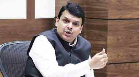 Ae Dil Hai Mushkil release-CM Fadnavis defence: If talks with Hurriyat & Naxal, why not MNS?