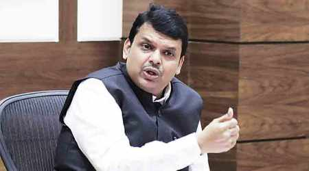 Devendra Fadnavis announces panel to deal with issues raised byMarathas