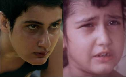 dangal, Fatima Sana Shaikh, Fatima Sana Shaikh dangal, dangal movie, dangal trailer