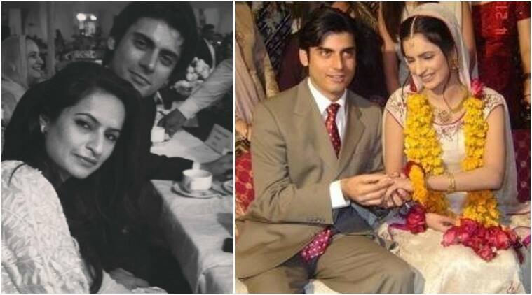 fawad khan, fawad khan father, fawad khan wife sadaf, fawad khan daugher, fawad khan kids, fawad khan baby girl, fawad sadaf second child, fawad khan manager, pakistani actor fawad khan, pak acror fawad khan, pak actor fawad khan father, fawad becomes father, fawad father again, fawad khan news, pakistani actors, pakistani artistes ban, mns controversy, fawad karan johar, fawad khan koffee with karan, fawad koffee with karan 5, pakistani actor fawad, fawad returns to pakistan, ae dil hai mushkil, ae dil hai mushkil fawad khan, fawad khoobsurat, fawad kapoor and sons, fawad bollywood, entertainment updates, bollywood pakistan actors, indian express, indian express news