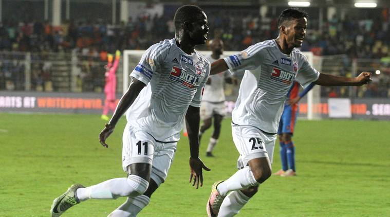 isl, india super league, isl score, fc goa vs  fc pune city, goa vs pune, goa vs pune isl, indian super league goa, indian super league pune, indian super league results, indian super league table, indian super league matches, football news, sports news