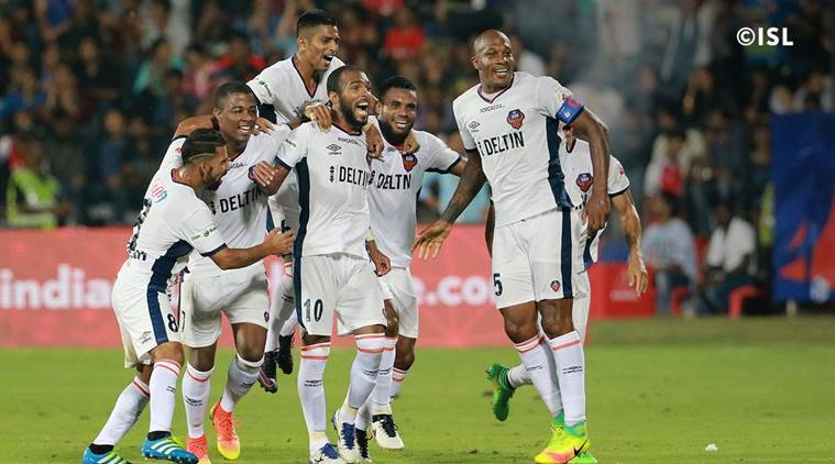 FC Goa vs Mumbai City FC, Mumbai City FC vs FC Goa, Indian Super League, ISL 2016, Football news, Football