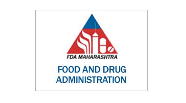 Food and Drug Administration, FDA recalls injections, oxytocin injection, Drugs and Cosmetics Act, India news, National news, latest news,