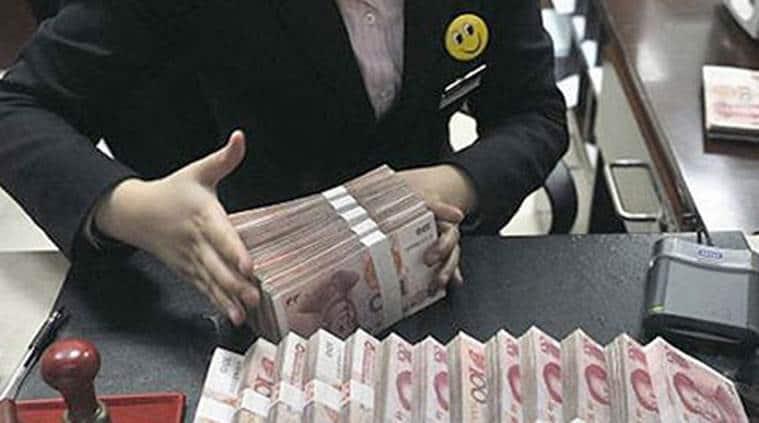 FDI, FDI investments, FDI growth, FDI India, business news, economy news
