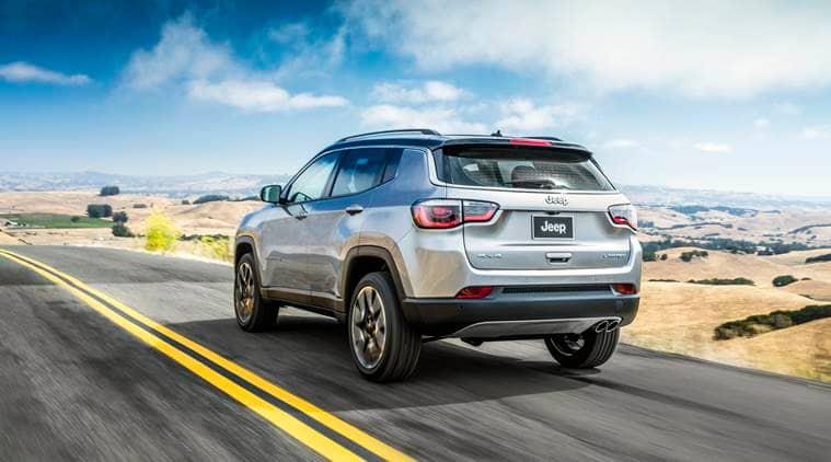 Fiat Chrysler, Fiat Chrysler canadian union, canada deal, Fiat Chrysler canada deal, Fiat, latest news, latest business news, latest companies news