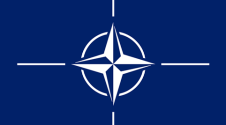 Sweden to join NATO strategic communications centre: Director