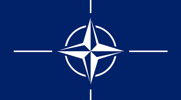 NATO, mediterranean sea, indian ocean, black sea, russia, africa, NATO indian ocean, NATO ocean shield operation, world news, international relations, indian express