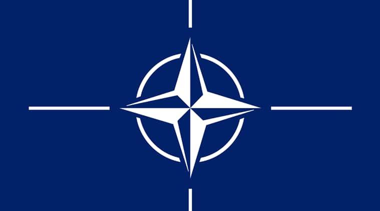 Sweden NATO, NATO, Sweden,STRATCOM,Russia,Kremlin,Finland,Ukraine, news, latest news, Sweden news, world news, international news,