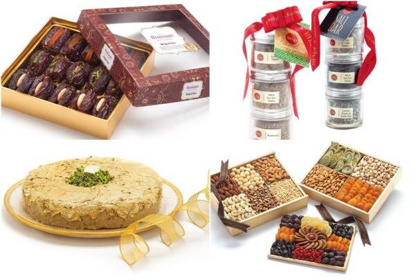 Diwali 2016: Amazing Diwali gifts, deals and offers for your family and loved ones