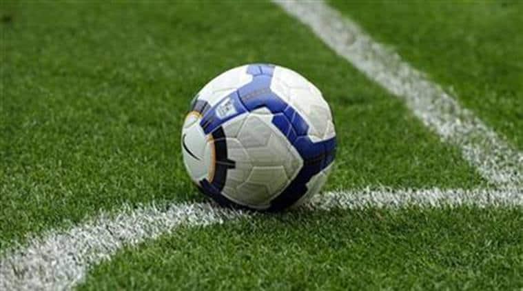 football-m