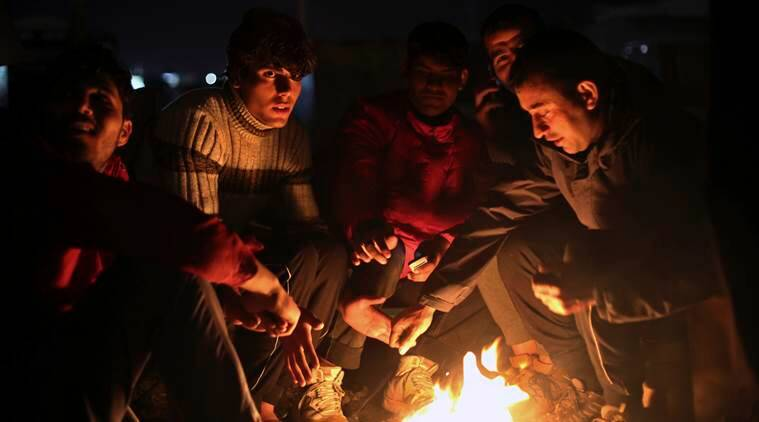 France migrants, Britain migrants, France migrant camp, France refugee camp, Britain France, news, latest news, world news, international news, France news