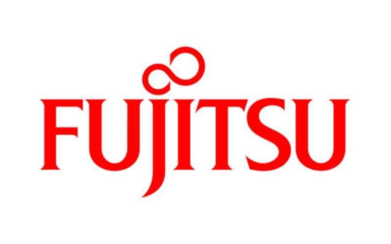 lenovo, fujitsu, lenovo fujitsu takeover, dell, hp, asus, pc market, tech news, technology