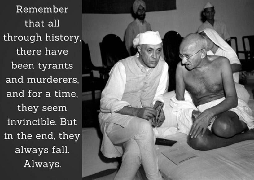 gandhi jayanti, mahatama gandhi birthday, gandhi quotes, gandhi photos, mahatama gandhi pics, mahatama gandhi, gandhi iconic photos, india news, indian express,