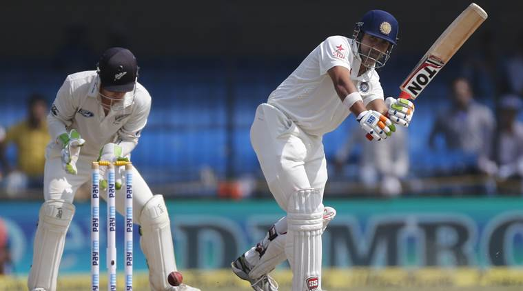 Gautam Gambhir, Gambhir, Gambhir India, Gambhir India NZ, India vs New Zealand, India NZ Test, Gambhir return India, sports, sports news, cricket, cricket news