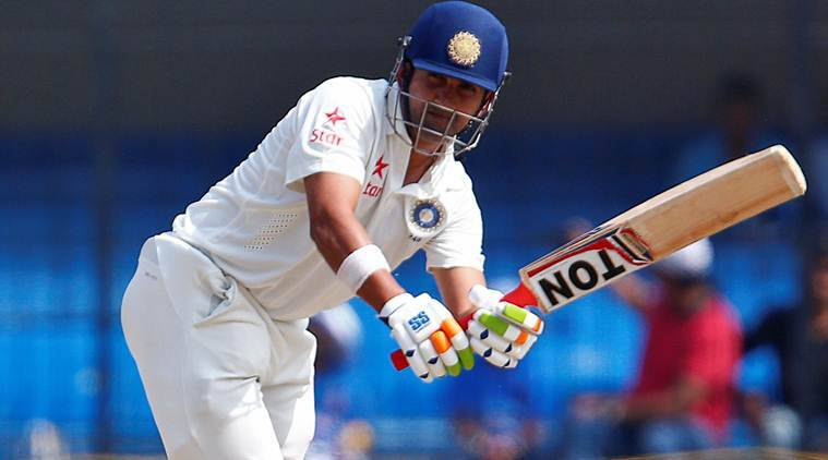Ranji Trophy: Delhi beats MP, storms into semifinals