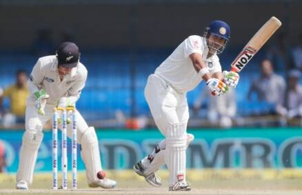 Gautam Gambhir, gambhir, India vs New Zealand, ind vs nz, ind vs nz 3rd test, R Ashwin, Ashwin, Ashwin wickets, Ind vs nz photos, Ashwin photos, Kohli, Virat Kohli India, Cricket news, Cricket