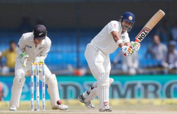 Gautam Gambhir, gambhir, India vs New Zealand, ind vs nz, ind vs nz 3rd test, R Ashwin, Ashwin, Ashwin wickets, Ind vs nz photos, Ashwin photos, Kohli, Virat Kohli India, Cricket news, Cricket