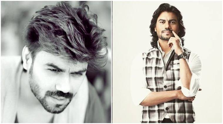 Gaurav Chopra, bigg boss, bigg boss news, bigg boss 10, bigg boss 10 news, bigg boss updates, Gaurav Chopra profile, Gaurav Chopra contestant, Gaurav Chopra photos, Gaurav Chopra video, Gaurav Chopra bigg boss, bigg boss Gaurav Chopra, Gaurav Chopra bigg boss 10, bigg boss 10 Gaurav Chopra, Gaurav Chopra salman khan, salman khan Gaurav Chopra, entertainment news, indian express, indian express news