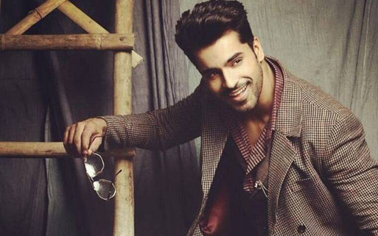Gautam Gulati is one of the most loved contestants of Bigg Boss. He is the winner of Season 8.