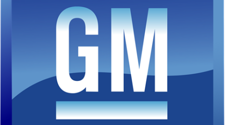 General Motors India to shut Halol plant from April 28