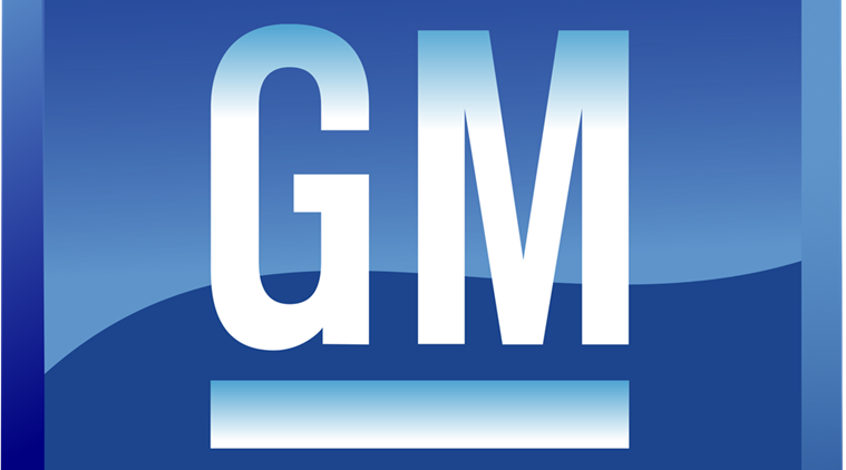 General Motors, General Motors India, GM India, Halol plant, Halol plant production, Gujarat general mOtors, indian express news