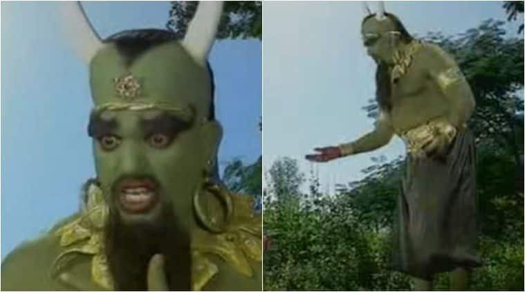 genie-alif-laila