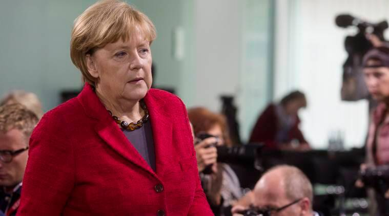 Angela Merkel, Vladimir Putin,  Ukraine crisis, Germany Russia, Russia Ukraine, Germany Ukraine, news, latest news, world news, international news, Russia news, Germany news