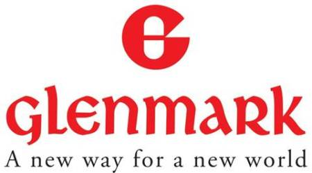 Glenmark gets tentative FDA approval for Fingolimod capsules
