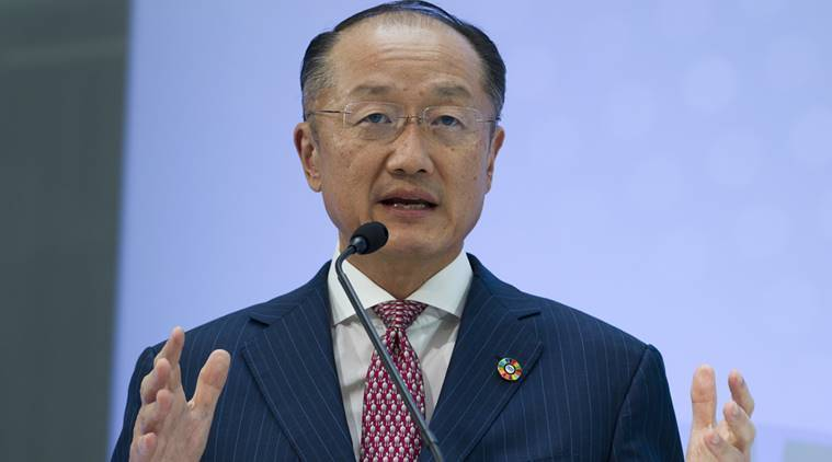 Swachh Bharat, Egypt swachh bharat, world bank, swachh bharat funds, Jim Yong Kim, news, latest news, India news, national news